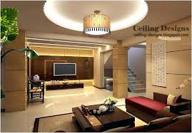 full size of ceiling designs living room photos false ideas for small in flats gypsum board