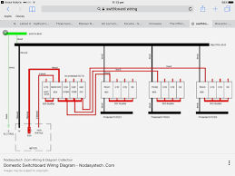electrical diagram example and australian house wiring wiring inside exceptional examples