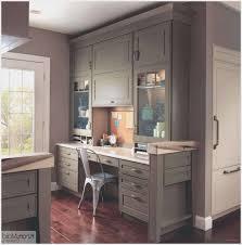 Kitchen Design Maryland Plans New Design