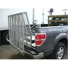 Save Product Truck Ramps Home Depot Ramp Kit Loading – esom.club