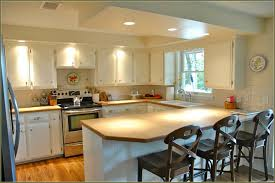 Maple Kitchen Cabinets Lowes In Stock Kitchen Cabinets Lowes Home Design Ideas