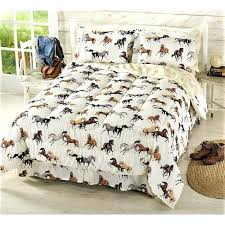 cowgirl twin bedding set incredible comforter sets with sheets best horse bedding ideas on horse bedding sets remodel bedding sets for baby cribs
