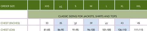 Mens Show Coats Horseware Mens Competition Jacket