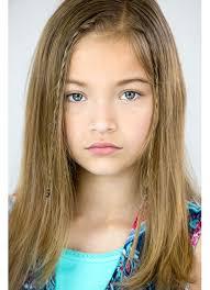 Ella-Gonzalez-REDUCEDElla170EDIT-bg - Kim Dawson Agency