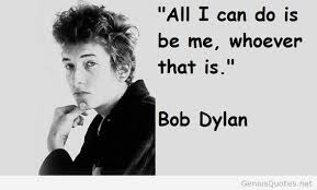 Bob Dylan Quotes Delectable Bob Dylan Quotes