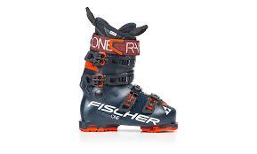 Test chaussure ski Fischer Ranger One 130 PBV Walk 2020, avis chaussure ski  All Mountain Homme
