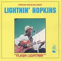 Lightnin' Strikes [Telamo]