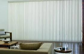modern interior design medium size vertical cellular shades blinds most cool sliding glass doors levolor set