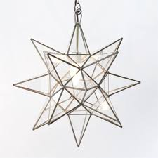 star pendant lighting. Epic Star Pendant Light Fixture 63 For Your Dining Room Lighting Fixtures With I