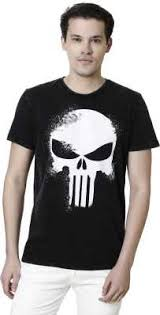 <b>Marvel Tshirts</b> - Buy <b>Marvel Tshirts</b> Online at Best Prices In India ...