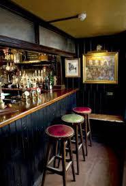 Small Pub Design Ideas Stools Colour Pub Interior Bars For Home Pub Decor