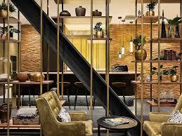 Wellington Interior Design Center Luxury Hotel Wellington Sofitel Wellington
