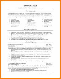 core competencies resume.customer-service-core-competencies-resume-resume -