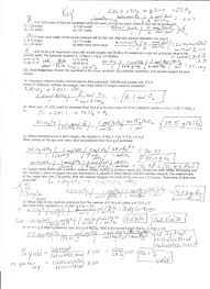 Chemistry – Stoichiometry Worksheet moreover Stoichiometry Worksheet Answers further AP Handouts by Chapter additionally Mole Practice Worksheet  2 by Amy Brown Science   TpT together with Stoichiometry Practice Worksheet w  Answer Key 2 Versions by Sweet together with  besides Classifying Chemical Reactions Worksheet Lovely Chemical Equations besides Practice Worksheets additionally  likewise  in addition Worksheet   Chapter 2 The Chemistry Of Life Packet Answer Key. on stoichiometry worksheet 2 answer key