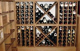 Wine rack plans diamond Cheap Diy Wine Rack Plans Easy To Build Ne Rack Plans Guide Patterns In Racks Plan Ideas Diy Wine Rack Plans Learqme Diy Wine Rack Plans Build Wine Glass Rack Plans