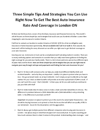home insurance quotes london ontario best quote 2017