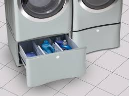 electrolux washer reviews. Main Feature Electrolux Washer Reviews