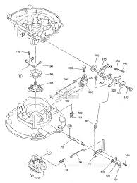 Robin subaru engine diagram 05135197aa on mitsubishi raider parts diagram html