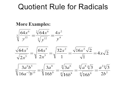 simplifing equations rational exponents equations worksheet unique simplifying radical expressions rational exponents radical equations simplifying