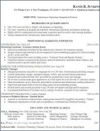 Good Things To Put On A Resume Lovely What To Put In Resume Beauteous Good Things To Put On A Resume