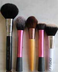 studio make up brush set makeup brush collection studio london super