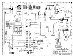 perkins diesel engine wiring electropak mecc alte generator parts at Mecc Alte Generator Wiring Diagram
