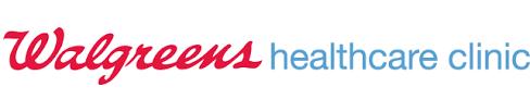 Walgreens Pharmacy - 4965 W BELL RD, Glendale, AZ, 85308