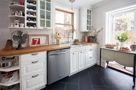 Lovely Modern Vintage Kitchen And Modern Vintage Interiors Kitchen Extraordinary Modern Vintage Kitchen