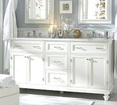 Pottery barn bathroom lighting Shabby Chic Bathroom Pottery Barn Bathroom Vanity On Wonderful Home Remodeling Bath Lights Vanit Free Home Decoration Newest Pottery Barn Bathroom Vanity On Wonderful Home Remodeling Bath