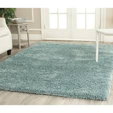 Modern Living Room Rug Modern Living Room Rugs Contemporary Ideas Design Idea Decors
