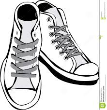 converse shoes clipart. pin converse clipart sneakers #1 shoes