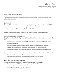 sample resume for high school students scholarship essays resume     Perfect Resume Example Resume And Cover Letter resume template resume template english teacher   cover letter
