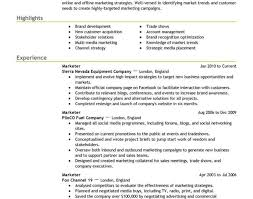 Resume Writing Reviews Extraordinary Online Services Also Support 8