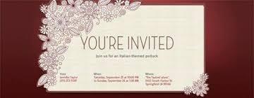 Cheap Invitation Cards Online Wedding Invitation Card Design Cards