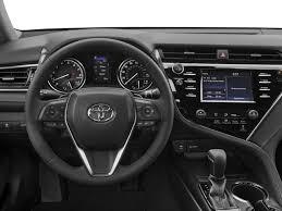 2018 toyota 3 5 v6. Simple 2018 2018 Toyota Camry XSE V6 Automatic  16797386 5 Intended Toyota 3 V6 I