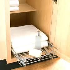 kitchen cabinets with pulls bathroom cabinet drawer pulls kitchen cabinets with pull out drawers kitchen bathroom cabinet pull kitchen cabinets kitchen
