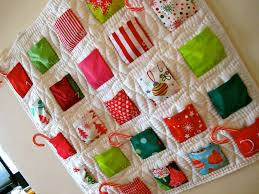 The Moggys Mekong Madness: Vietnam Quilts Advent Calendar. & Mekong Quilts is a non-profit, community development, income generating  project, which provides sustainable employment for women in Vietnam and  Cambodia. Adamdwight.com