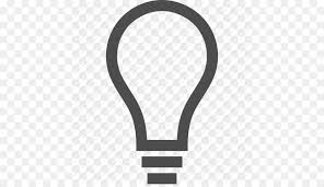 icon lighting. Plain Lighting Lighting Computer Icons Incandescent Light Bulb  Thought Icon Inside H