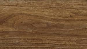 allure locking gen 4 mystic walnut giza vinyl flooring