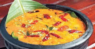 taste ethnic kerala dishes at gulf kerala festival