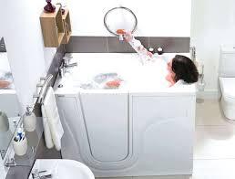 walkin bathtub walk in bathtubs home smart kohler walk in bathtub walk in bathtub for walkin bathtub walk
