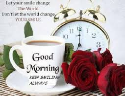 Good Morning My Love Quotes Adorable Good Morning Quotes Keep Smiling Always Good Morning My Love