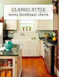 3233 best kitchen images