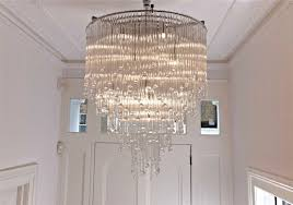 cur extra large modern chandeliers with regard to chandeliers design amazing extra large modern chandeliers