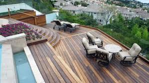 Backyard Deck Design Custom Inspiration Design