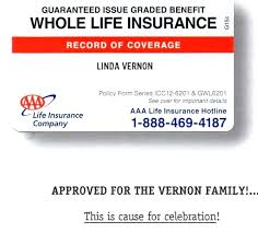 Aaa Life Insurance Quotes Trevormcpherson Delectable Aaa Com Insurance Quote