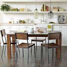industrial kitchen table furniture. Wonderful Kitchen For Industrial Kitchen Table Furniture T