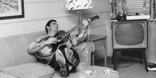<b>Johnny Cash</b> - Albums, Songs, and News | Pitchfork