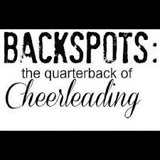 Cheerleading Quotes Cool Cheer Quotes For Bases QuotesGram Cheer Pinterest Cheer