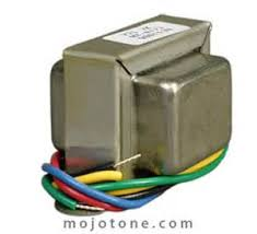 humbucker volume tone wiring diagram images guitar wiring blackface champ output transformer mojotone
